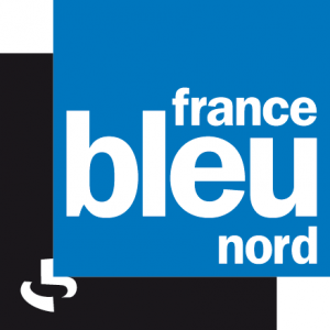 f-bleu-nord-v