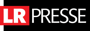 logo_lrpresse
