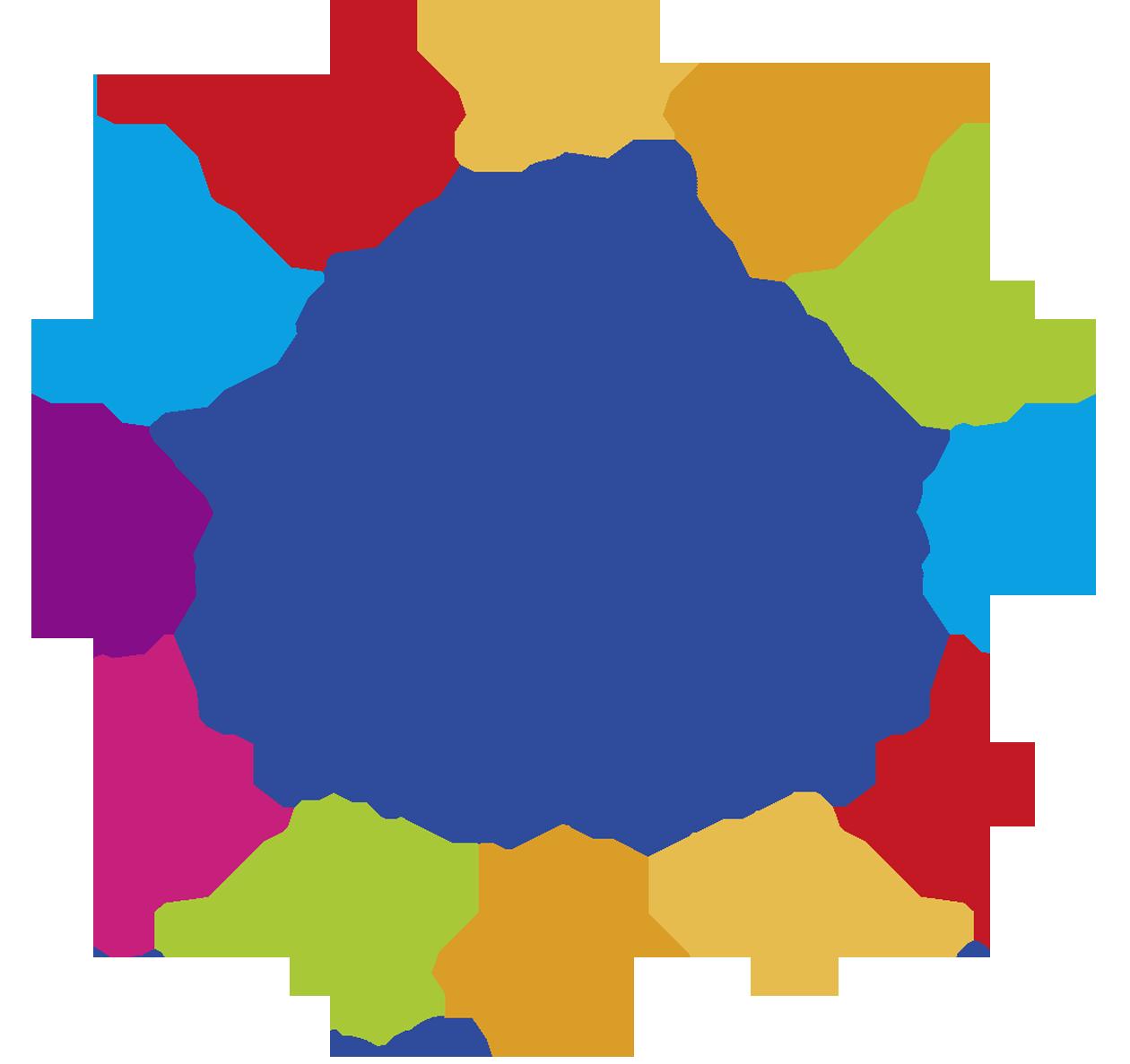 Trainsmania Logo