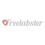 freelabster