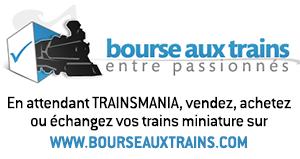 trainmania-bourseauxtrains