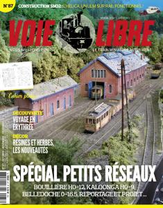 vl87-fr-web