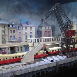 Constructions Littorail76