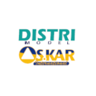 Distrimodel / Oskar International